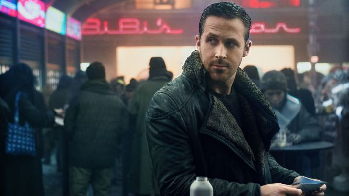 https://i1.wp.com/www.indiewire.com/wp-content/uploads/2017/07/blade-runner-2049.jpg?resize=708%2C399