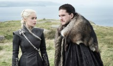 'Game of Thrones': Thanks to HBO, You Can Visit Westeros on Your Next Vacation