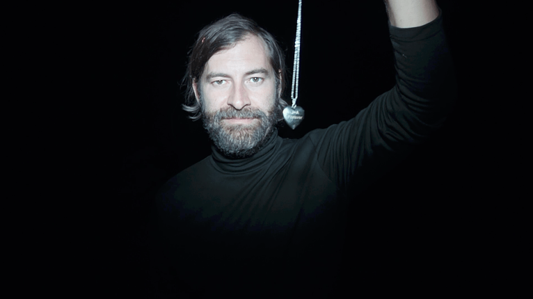 Image result for creep 2 film