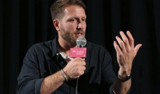 Matthew Heineman Directs True Wildfire Survival Drama 'Paradise'