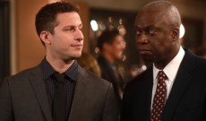 'Brooklyn Nine-Nine': Andy Samberg Says It's a 'Good Moment' For the Inclusive Comedy to Distance Itself from Fox