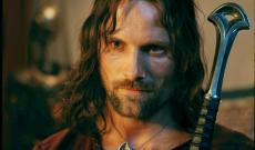 Viggo Mortensen Filmed an Iconic 'Lord of the Rings' Scene Surrounded by Old Bombs, and Peter Jackson Feared for His Life
