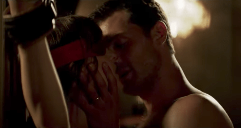 Fifty Shades Freed Trailer Mrs Grey Will See You Now