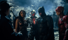 Gal Gadot Wants Zack Snyder's 'Justice League' Director's Cut Released, Too