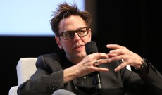 James Gunn Issues Statement Reacting to Disney Firing, Offers 'Deepest Apologies' for Offensive Tweets