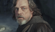 Unlike 'The Last Jedi,' Mark Hamill Isn't Allowed to Keep 'Star Wars: Episode IX' Script Overnight