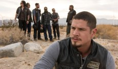 'Mayans MC': 'Sons of Anarchy' Spinoff Gets New Trailer and a Release Date
