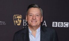 Netflix's Ted Sarandos Throws Shade at Apple and Disney, Calls Them 'Very Late to the Game'