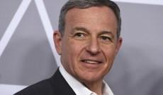 Senior Disney Executives to Take Pay Cuts Due to Coronavirus