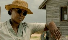 Netflix Says 20 Million Hours of 'Mudbound' Have Been Streamed, Which Is 'Dramatically Bigger' Than a Theatrical Release