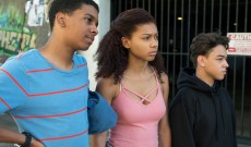 'On My Block' Review: Netflix's New Teen Dramedy Offers Up Emotional Whiplash But A Lot of Charm