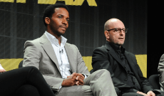 'High Flying Bird': Steven Soderbergh's Sports Drama Sets Slamdance Premiere