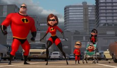 Pixar to the Rescue! 'Incredibles 2' Sets Records, and Revives Hope for the Summer Box Office