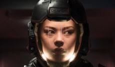 'The Expanse' Has Been Saved by Amazon