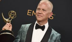 Ryan Murphy's Netflix Event Series 'Hollywood' Set for May, Making It an Emmy Contender