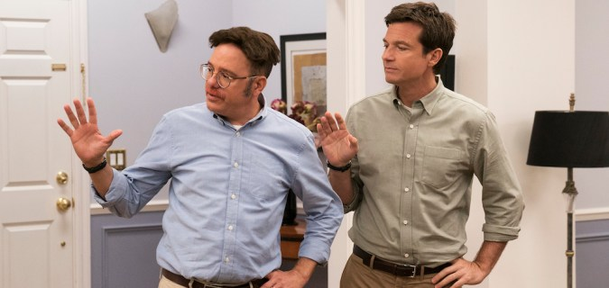 'Arrested Development' Review: Season 5 Is (Almost) Everything Fans Hoped to See Five Years Ago — Spoiler-Free