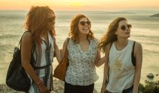 'Ibiza' Review: Vanessa Bayer Steals the Show in Netflix's Sexy, Drug-Fueled Spin on 'Girls Trip'
