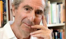Philip Roth Dies at 85: James Gunn, Marc Maron, and More Remember the Iconic American Novelist
