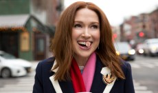 'Unbreakable Kimmy Schmidt' Season 4 Review: The Beginning of the End Proves It's Good That the Show Is Ending