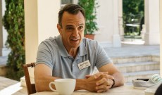 'Brockmire' Creator on the Finale's Surprising Changes and Where Season 3 Will Head Next