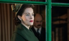 Anonymous Emmy Ballot: Executive Producer Isn't a Fan of 'The Crown,' But Likes Claire Foy