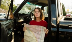 'Halt and Catch Fire': How Two Green Creators Blew Up Their 'Mad Men of Tech' Premise to Discover Something Special