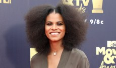 'The Joker': Todd Phillips Offers First Look at Zaziee Beetz in Character as Sophie Dumond