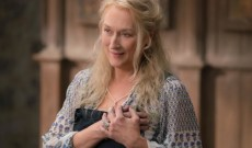 Meryl Streep Doesn't Do Sequels: Why the Creator of 'Mamma Mia!' Spent a Decade Figuring Out How to Make a Second Round