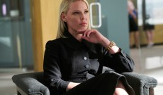 'Suits': As Katherine Heigl Joins the Season 8 Cast, This USA Drama Still Features Some of TV's Strongest Women