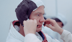 'Apollo 11' Trailer: Moon Landing Documentary Features Never-Before-Seen Footage of the Death-Defying Mission