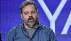 Dan Harmon Deletes Twitter Account After His 2009 Video Featuring Baby Doll Rape Resurfaces