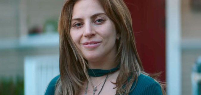 'A Star Is Born' Confirmed to World Premiere at Venice Film Festival, Jumpstarting Bradley Cooper's Directing Career