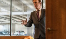 'Better Call Saul' Review: 'Breathe' Ups the Stakes to Lethal In a Tense and Tough Episode