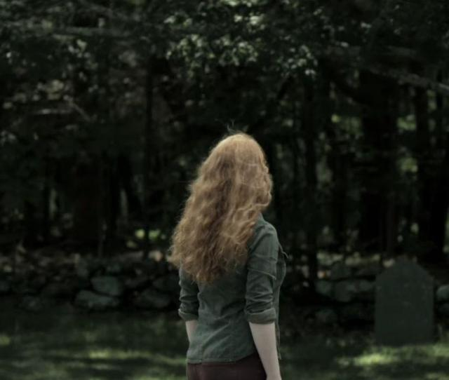 Slender Man Review A Tasteless And Inedibly Undercooked Serving Of Creepypasta