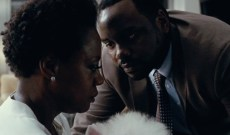 'Widows' Trailer: Viola Davis and Her Unlikely Band of Lady Robbers Are Doing It for Themselves