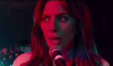 'A Star Is Born': The Songwriter Behind 'Why'd You Do That?' Weighs In on Lady Gaga's Polarizing Pop Song