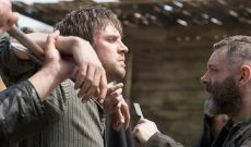 'Apostle' Review: Netflix Thriller With Dan Stevens Is Ludicrous, Bloody Mayhem from 'The Raid' Director — Fantastic Fest