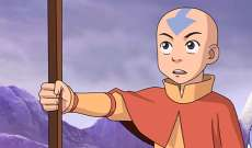 'The Last Airbender' Creators Exit Netflix's Live-Action Adaptation