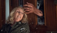 'Halloween' Revisited: John Carpenter and Jamie Lee Curtis Revisit the Horror Franchise That Changed Their Lives Forever