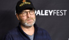 H. Jon Benjamin Tweets 'Me So Horny' Joke, Quickly Apologizes