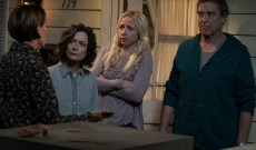 Roseanne's Death: Here Are All the Details as 'The Conners' Finally Reveals the Character's Fate