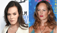 'Armistead Maupin's Tales of the City': Netflix Spotlights Trans Talent As Daniela Vega & Jen Richards Join Cast