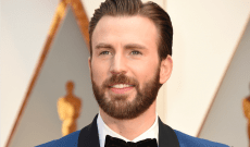 Chris Evans Bashes Piers Morgan for Mocking Daniel Craig's Masculinity in Photo of 007 Actor Carrying Daughter