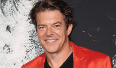 Jason Blum Issues Apology: Blumhouse 'Has Not Done a Good Enough Job Working With Female Directors'