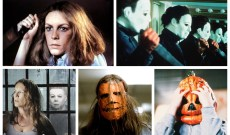 'Halloween': Every Film in John Carpenter's Iconic Franchise, Ranked