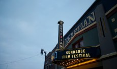 Sundance Announces New Programming Team in Advance of 2019 Festival