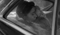 'Roma' Wins Nine Prizes From Latino Entertainment Journalists Association