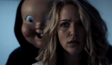Universal Pulls 'Happy Death Day 2U' Release in Parkland, Florida as It Coincides With Shooting Anniversary