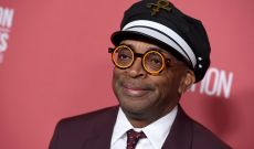 Spike Lee Responds to Being Mistaken for Stan Lee and Pronounced Dead in New Zealand Obituary