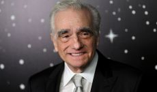 Here's the Story of Martin Scorsese Breaking Out in Hives Before the 2008 Oscars